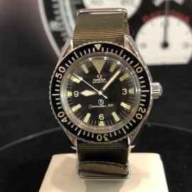 Omega Seamaster 300...