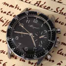 Breguet Type 20 Chrono...