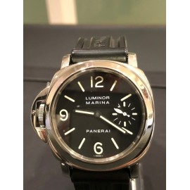 Panerai Luminor Marina Left...