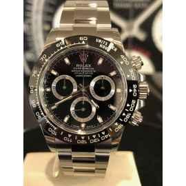Rolex Daytona Ref. 116500LN...